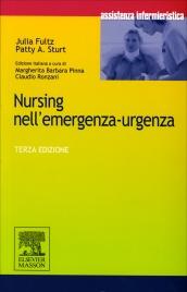 Nursing nell'Emergenza Urgenza