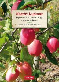 Nutrire le Piante (eBook)