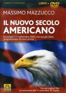 IL NUOVO SECOLO AMERICANO E' iniziato l'11 settembre 2001, ma era già stato programmato 30 anni prima di Massimo Mazzucco