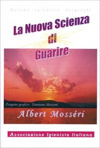 Satirikon a Capri. La rivista manoscritta di AK Lozina