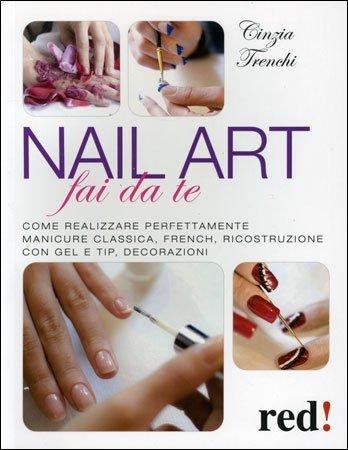 Nail Art Fai da Te