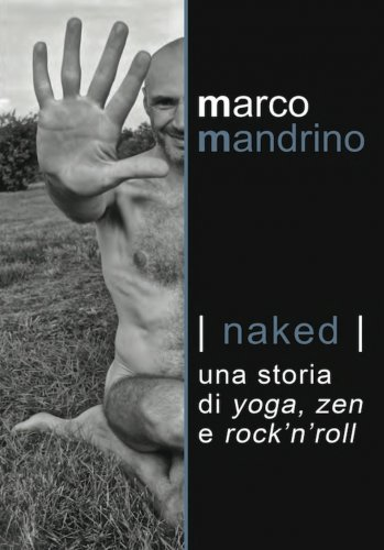 Naked (eBook)