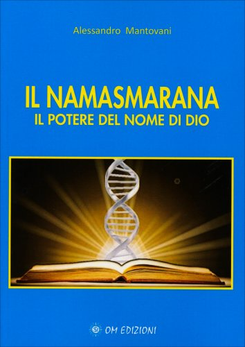 Il Namasmarana