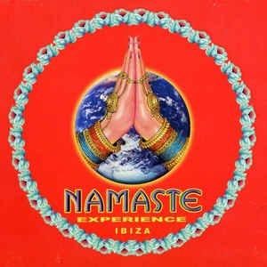 Namaste Experience - Ibiza