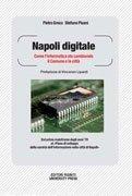 Napoli Digitale