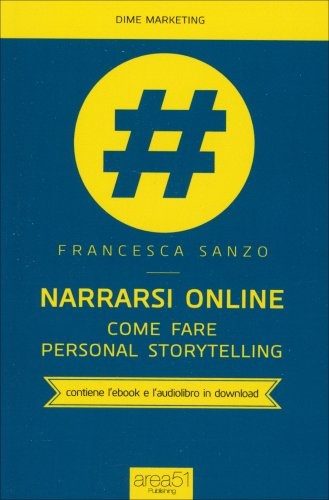 Narrarsi Online