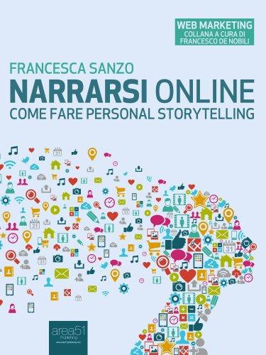 Narrarsi Online (eBook)