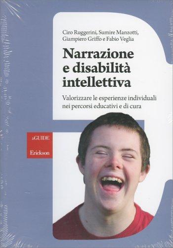 Narrazione e Disabilità Intellettiva