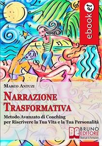 Narrazione Trasformativa (eBook)
