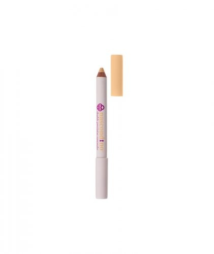 Nascondino Double Precision Concealer - Fair