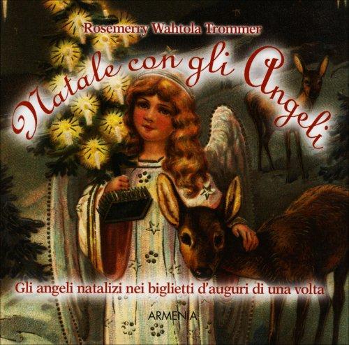 Natale con gli Angeli
