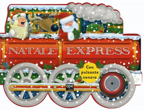 Natale Express