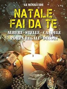 Natale Fai da Te (eBook)