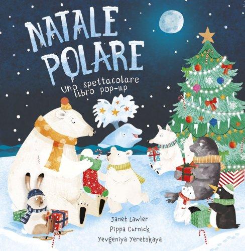 Natale Polare