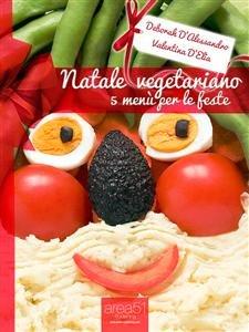 Natale Vegetariano (eBook)
