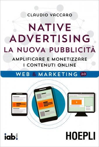 Native Advertising - La Nuova Pubblicità