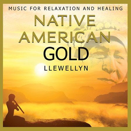 Native American Gold