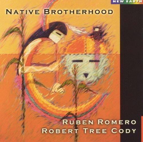 Native Brotherhood