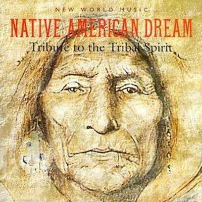 Native American Dream