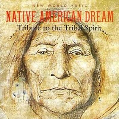 Native American Dream