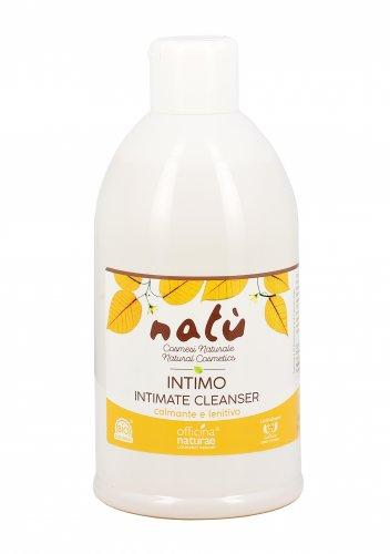 Detergente Intimo - Natù