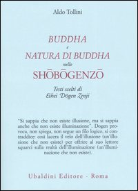 Buddha e Natura di Buddha nello Shobogenzo