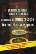 La Natura dei Numeri i Numeri della Natura