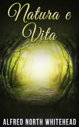 Natura e Vita (eBook)