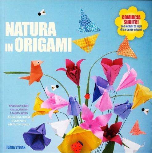 Natura in Origami
