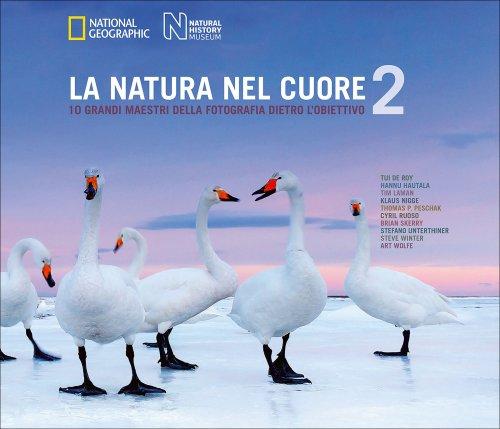 La Natura nel Cuore - Volume 2