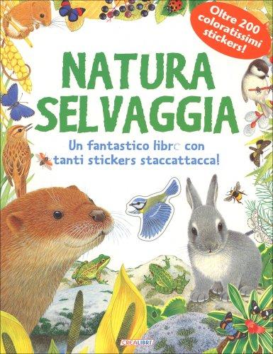 Natura Selvaggia