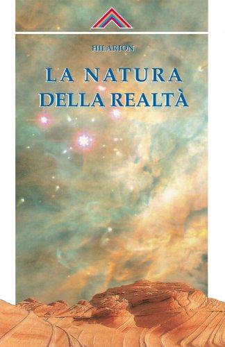 La Natura della Realtà