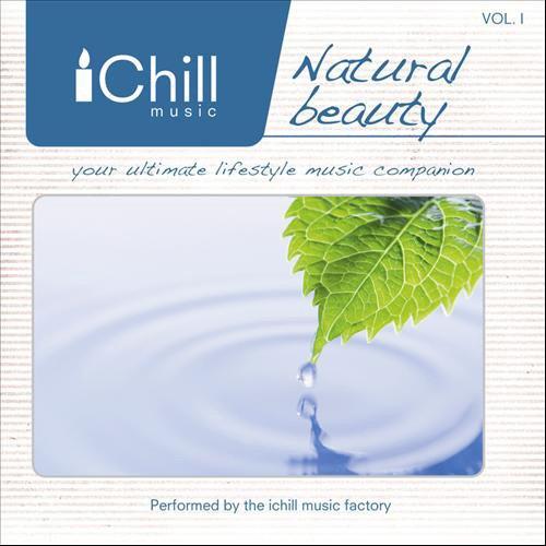 Natural Beauty - Vol. 1