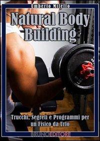 Natural Body Building (eBook)