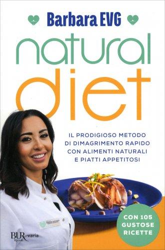 Natural Diet