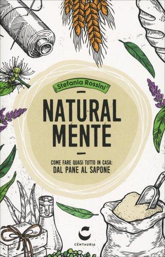 Natural-Mente