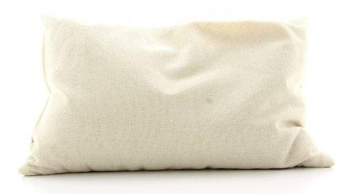 Cuscino di Farro con Cembro 40X25