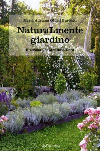 NaturaLmente Giardino