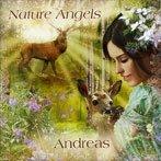 Nature Angels
