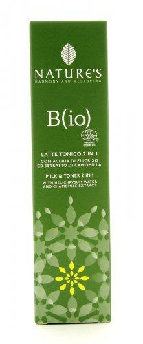 B(io) - Latte Tonico 2 in1