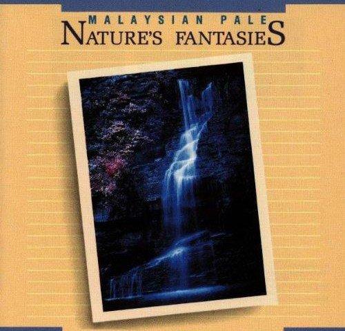 Nature's Fantasies