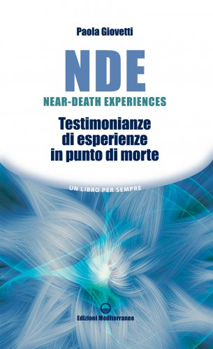 NDE Near-Death Experiences (eBook)