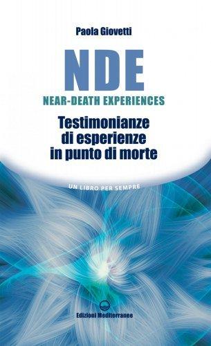 NDE Near-Death Experiences (eBook)