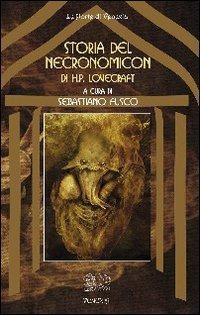 Storia del Necronomicon