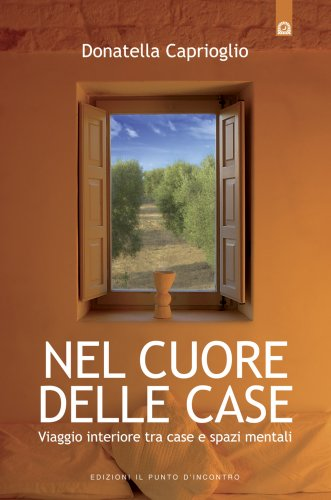 Nel Cuore delle Case (eBook)