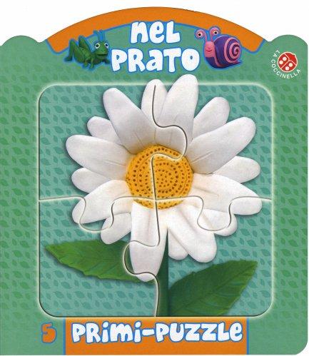 Nel Prato - Primi Puzzle