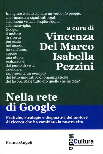 Nella Rete di Google