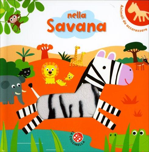 Nella Savana