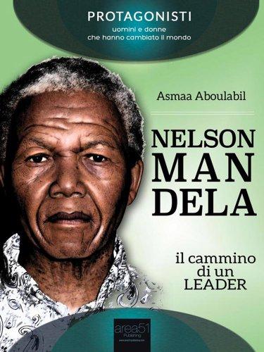 Nelson Mandela (eBook)