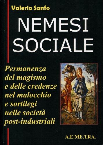 Nemesi Sociale